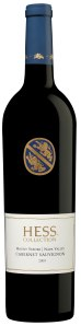 Hess Veeder Cab bottle 002