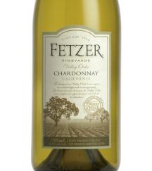 Fetzer-Chardonnay-2009-l