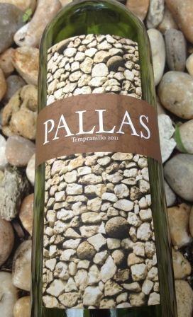 Pallas Comp