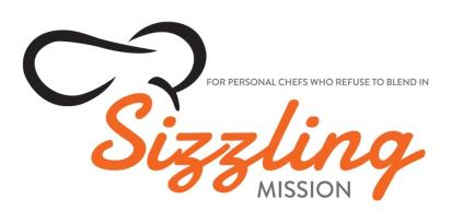 b22673_sizzling_mission__logo_03-cropped