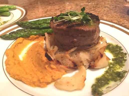 filet-mignon-with-chimichuri-sauce3cr