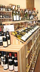 wine-retailers