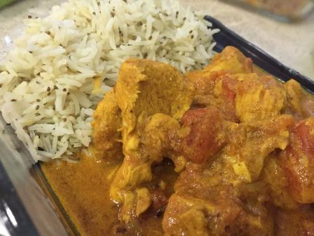 Co Chicken tikka masala14