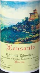Monsanto chianti classico1